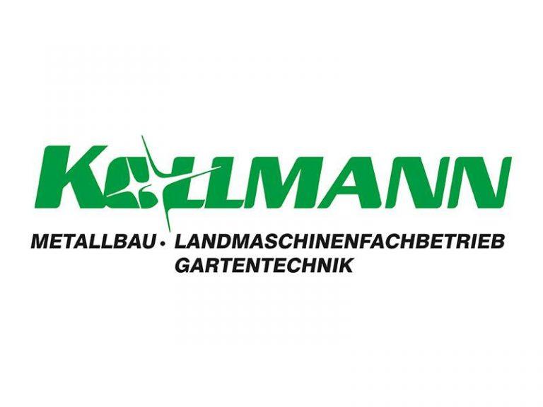 Kollmann_Metallbau