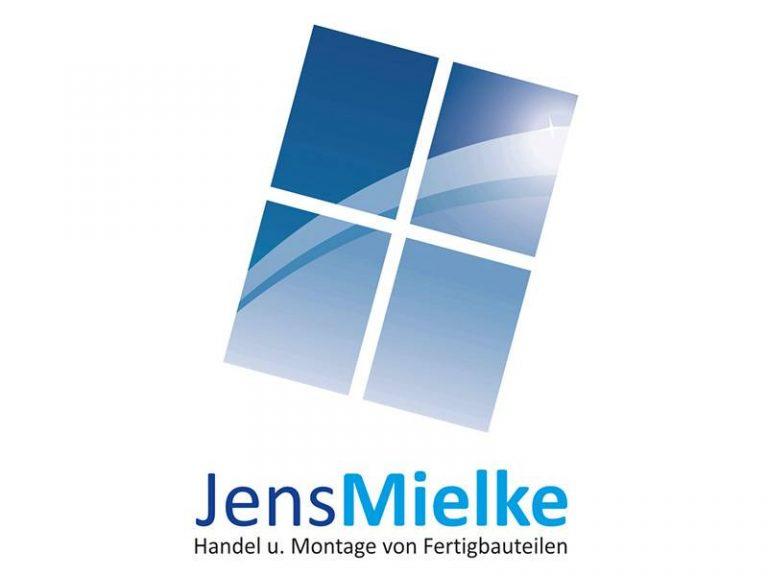 Mielke-Jens