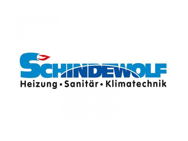 Schindewolf